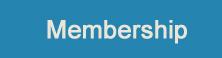 Btn – Membership