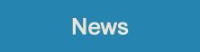 Btn – News